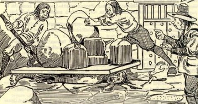 9a-giles-corey-pressed-to-death