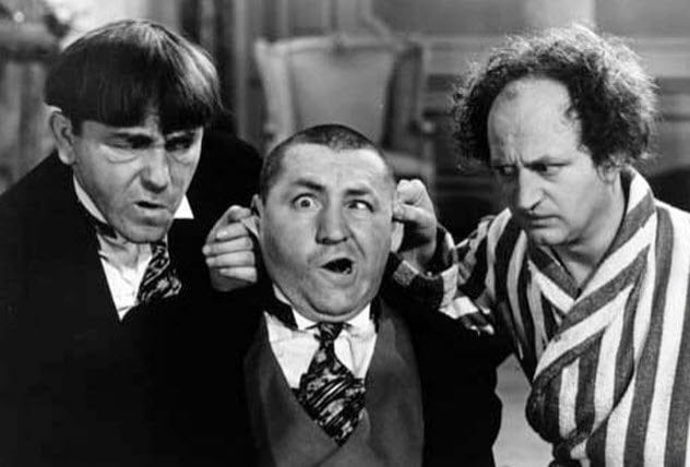 Three Stooges 10-3-stooges