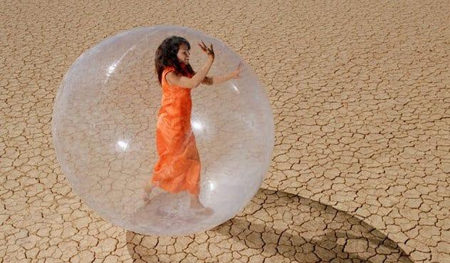 10-filter-bubble