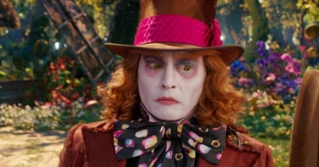 3-alice-mad-hatter