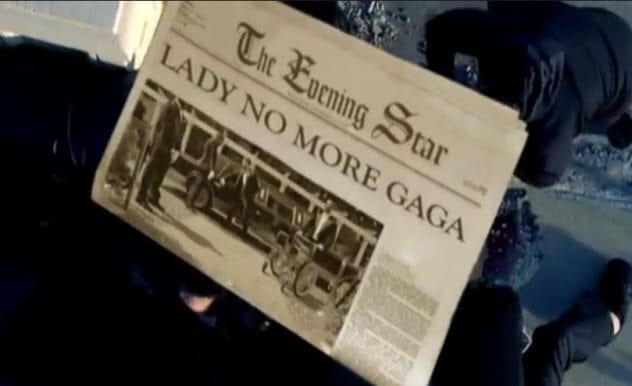 3-lady-gaga-no-more