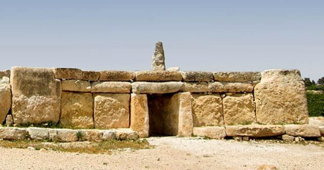 3a-fertility-cult-temple