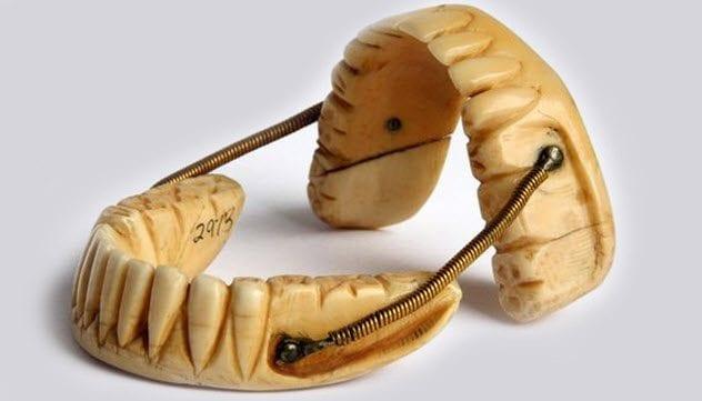 3b-dentures-waterloo-era