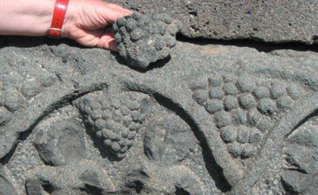6-livia-temple-fragment-bethsaida