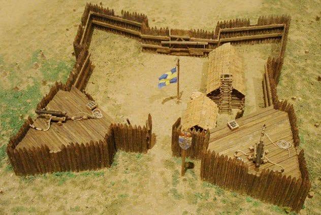 8-fort-christina