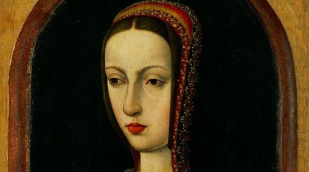 8-joanna-of-castile