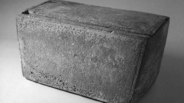 9-james-ossuary