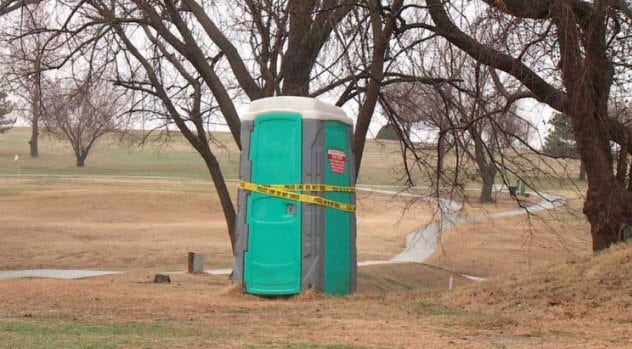 9-potty-meth-lab-golf-course