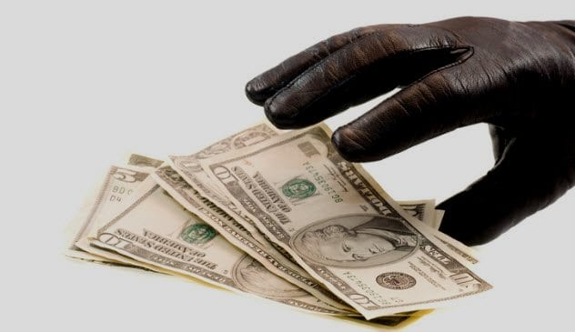 Three Stooges 9b-stealing-money-182663202