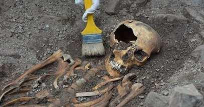 hillsborough-castle-skeleton-featured