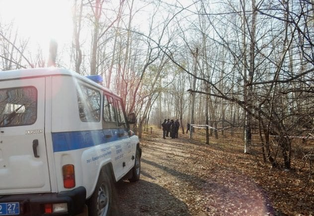 russian-decapitation-crime-scene