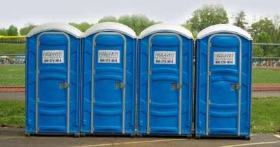 feature-b-porta-potties