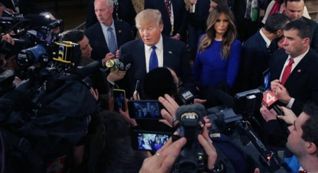 10-trump-and-the-media