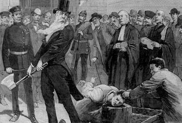 1a-german-beheading historic serial killers