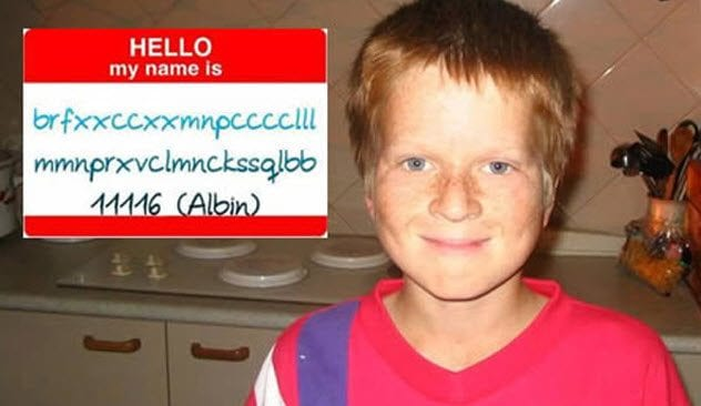 2-kid-with-really-long-name