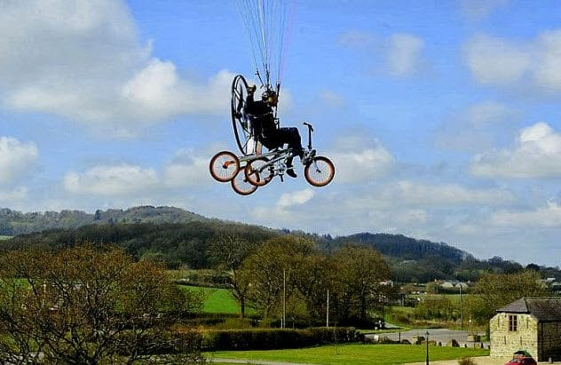 3-flying-bicycle
