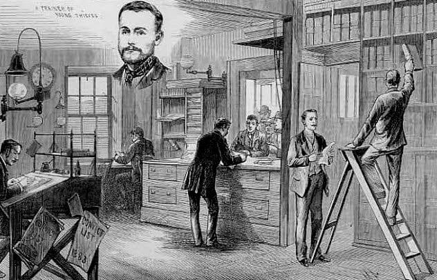 4a-convict-office-scotland-yard