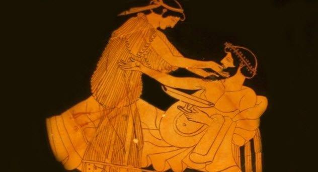 ancient greek life 5d-ancient-greek-sex