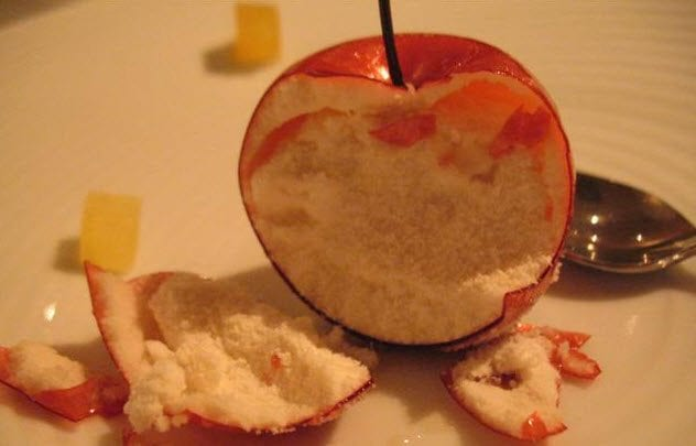 8a-candy-apple-powdered-ice-cream