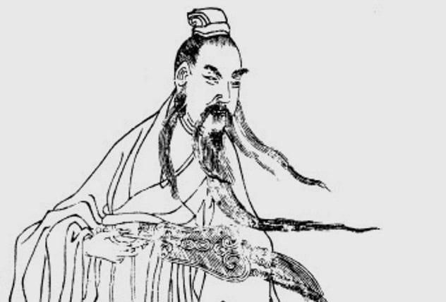 emperor-gaozu-of-han