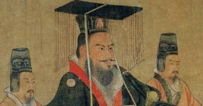 emperor-wu-of-jin-featured