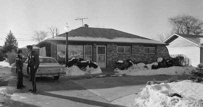 john-wayne-gacy-house-featured