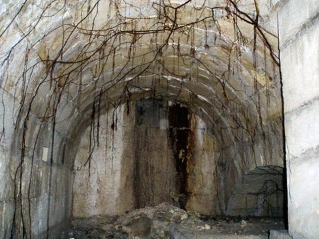 malta-tunnels