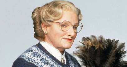 feature-4-mrs-doubtfire