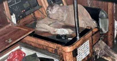 feature-a-10a-barobo-mummy