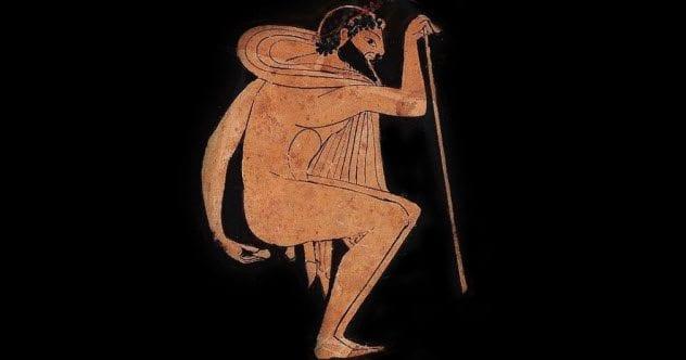 ancient greek life feature-a-greek-bathroom-habits