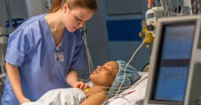 feature-a-icu-patient-with-nurse-532048382