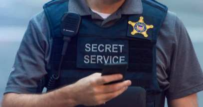 feature-a-secret-service-492624824