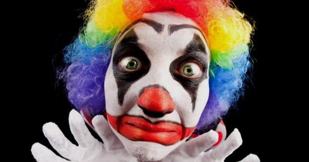 1b-creepy-clown-again-600385018