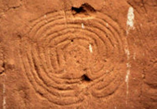 3a-casa-grande-labyrinth