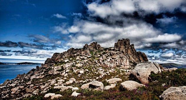 3a-monte-pindo-highest-point