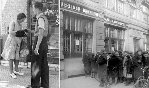 4-german-panhandler-bank-run-great-depression