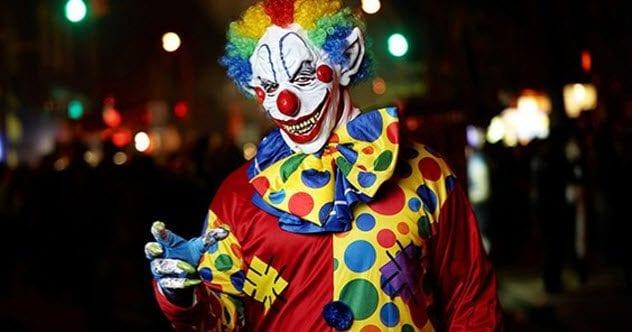 5-pop-culture-clowns