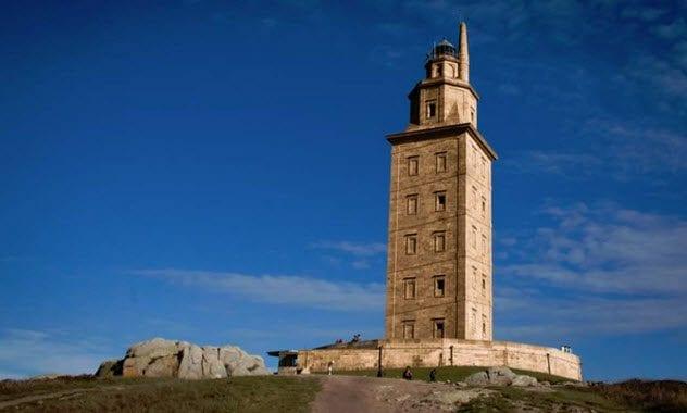 7-tower-of-hercules-galicia