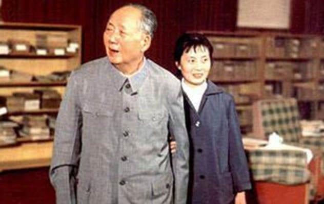 2-mao-and-zhang-yufeng