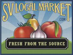 Silicon Valley Local Market