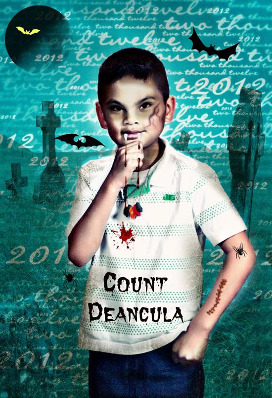 Deancula