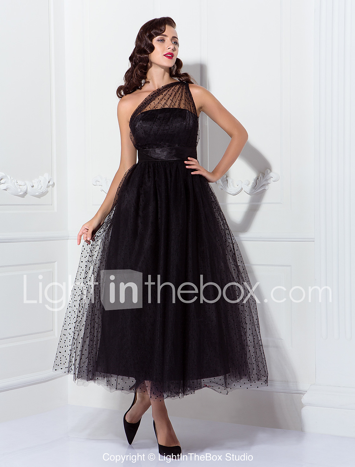 plus size wedding party dresses TS Couture Prom Formal Evening Wedding Party Dress Celebrity Style Vintage Inspired s A