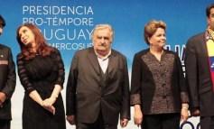 """Nahuel Moreno: La teoría de los """"campos burgueses progresivos"""""""