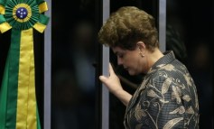 Dilma no cayó por el machismo sino porque traicionó a las mujeres trabajadoras