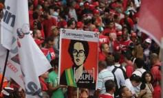 Luis Leiria: La LIT, el impeachment y la lucha contra el gobierno Temer