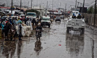 Haití, ese pequeño gran país olvidado en el mundo