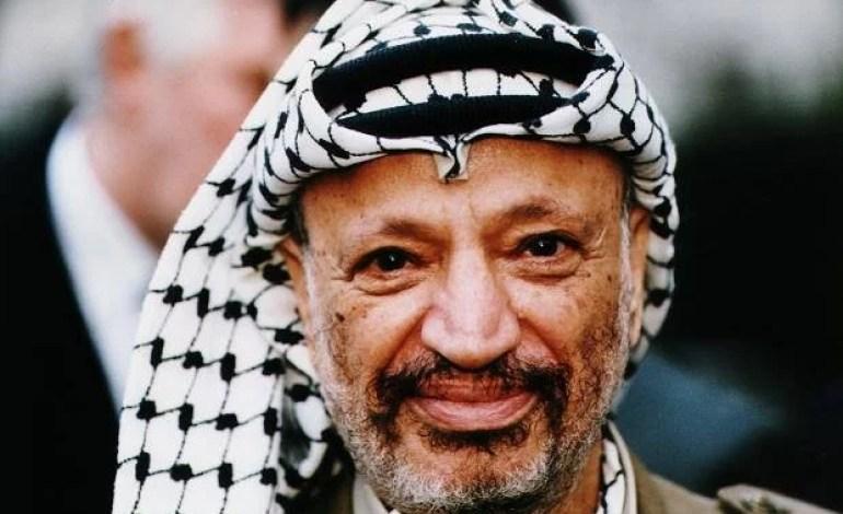 Al Fatah, da luta à traição