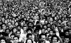 Breve história da corrente trotskista morenista no Brasil: 1978-1979