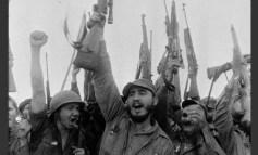 A revolução cubana: da luta contra a ditadura à expropriação da burguesia