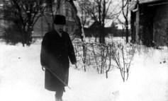 Leon Trotsky: Como se formam os revolucionários